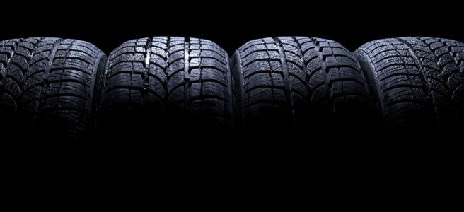 3 značky najlacnejších pneumatík, ktoré sa oplatí kúpiť