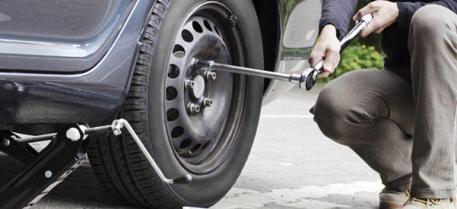 celorocné pneumatiky