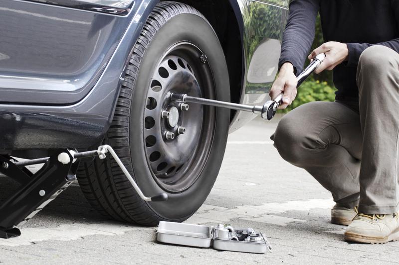celoročné pneumatiky: Plusy a mínusy