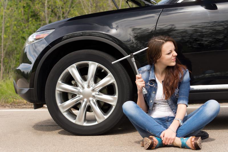 podľa čoho vybrať dobré a lacné pneumatiky?