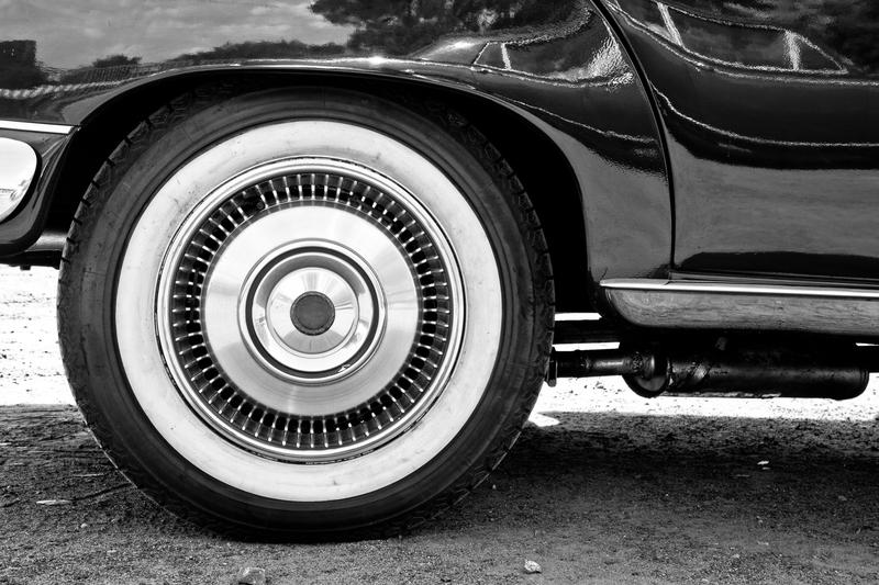 Ako sa vyvíjal dizajn diskov?