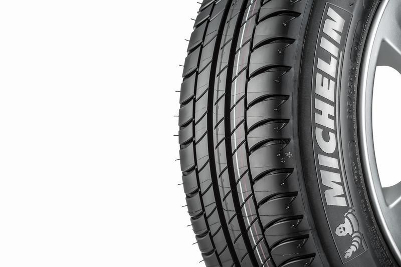Ako dopadli pneumatiky značky Michelin v posledných testoch?