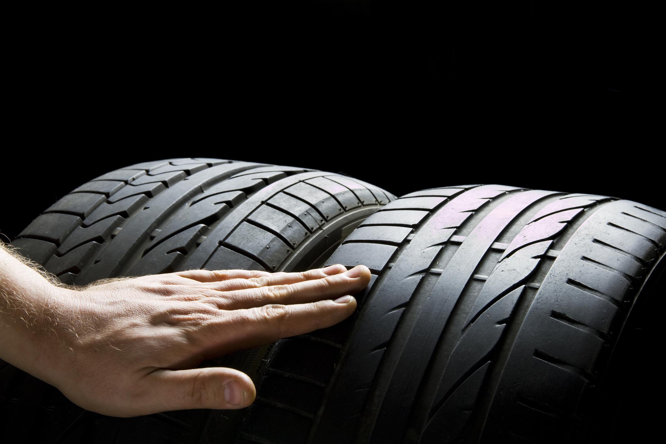215 55 R16: Univerzálne pneumatiky pre každú situáciu