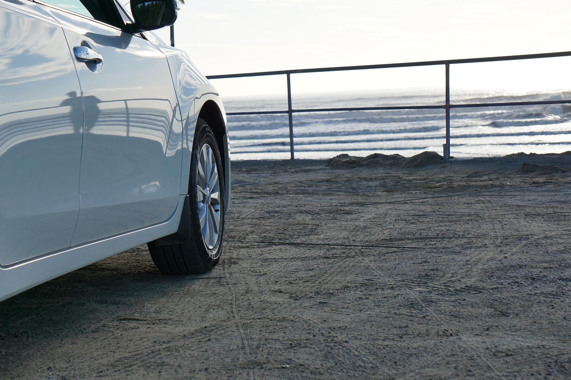 3 výhody celoročných pneumatík, ktoré vás môžu presvedčiť