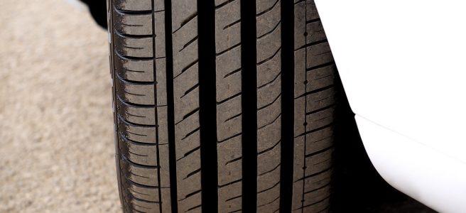 lacné pneumatiky