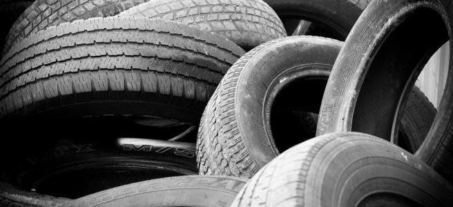 Čo najviac ubližuje vašim pneumatikám?