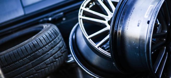 Ako správne chrániť pneumatiky