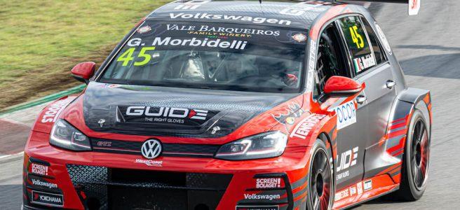 Ako dobre poznáte Volkswagen Golf?